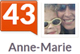 badge klout