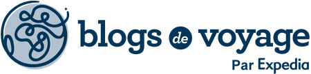 Interview Blogs de voyage par Expedia