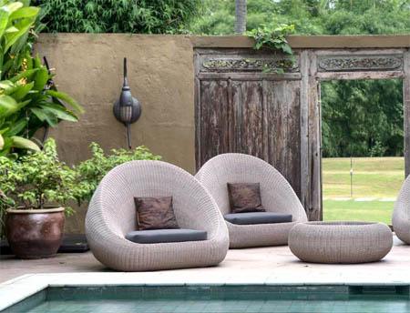 villa balquisse bali chambres d 39 h tes de luxe bali. Black Bedroom Furniture Sets. Home Design Ideas