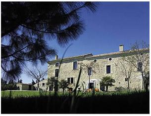 K-ZA, chambres d'hôtes de charme en Drôme provençale