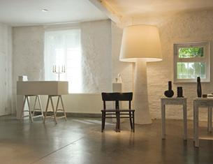 Une maison blanche en Belgique, Bed & Breakfast de Sophie Lachaert