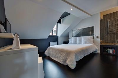 Maison A Côté à Annecy