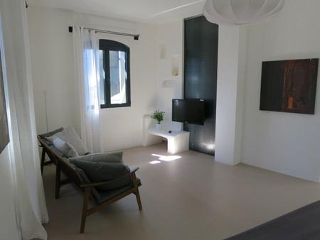 Metafort, une maison d'hôte unique en Provence