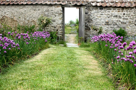 De jolis cottages dans la campagne anglaise trendy escapes for Cottage campagne anglaise