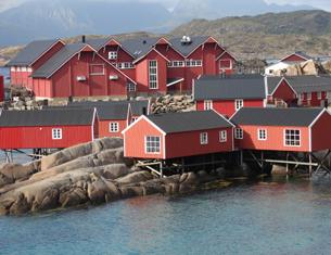 Visitnorway, pour préparer son voyage en Norvège