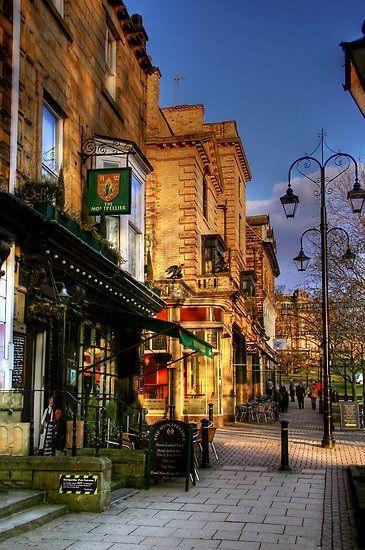 placette Montpellier