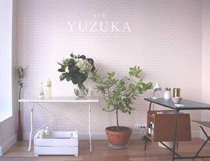 Yuzuka, salon de massage japonais