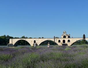 Une appli pour découvrir la Provence