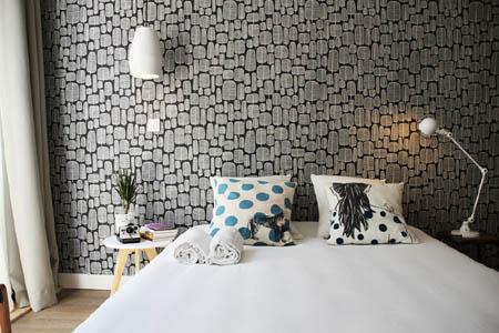 Slo Living Hostel, une auberge nouvelle génération à Lyon
