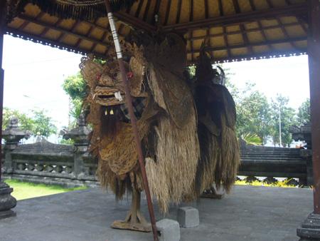 Bali en photos