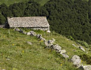 Cachette en Auvergne pour digital détox