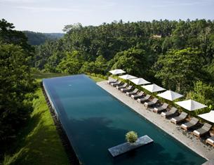 10 beaux endroits pour se marier
