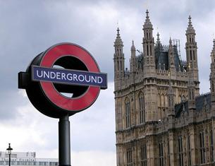Les vielles stations de métro londoniennes bientôt transformées