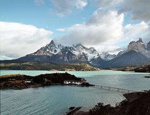 Direction le Chili, terre de contrastes !