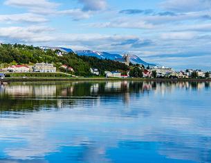 10 destinations à ne pas manquer en Europe par Lonely Planet