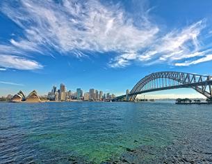 Retours sur un séjour linguistique en Australie