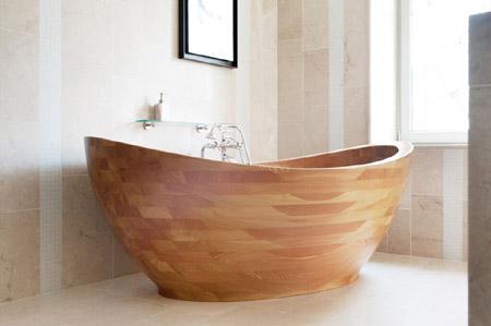 baignoire Cocon, Eden Ouest, maison d'hôtes à La Rochelle