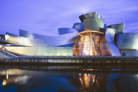 musée-Guggenheim