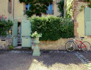 5 adresses de charme dans la Sarthe