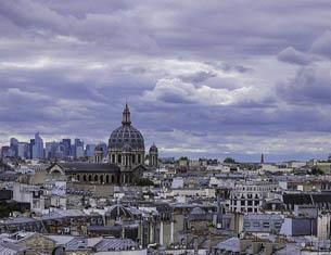 Redécouvrir Paris avec Secrets de Paris