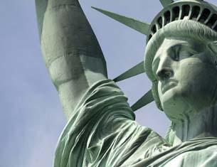 CityPASS : un bon plan pour visiter New York à prix réduit