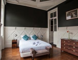 5 hôtels où poser ses valises à Porto