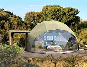 5 nouveaux hôtels de rêve pour 2016