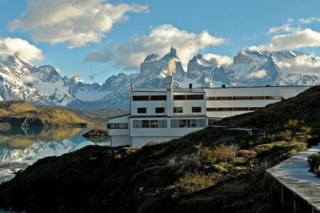 Explora Patagonia au Chili