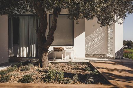 Le Casa Cook à Rhodes