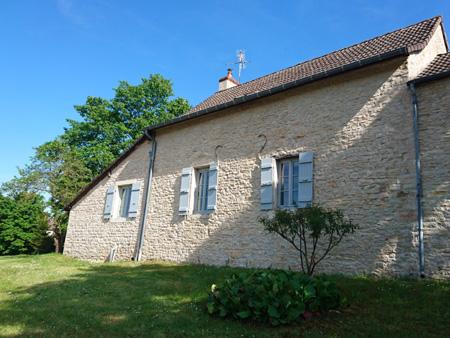 Maison d'hôtes du Château de Chamirey à Mercurey