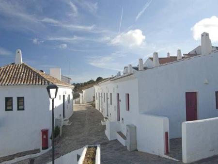 Aldeia da Pedralva, Algarve Portugal