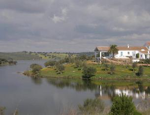 Casa de Ermida de Santa Catarina, séjour magique dans l'Alentejo