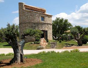 5 adresses atypiques pour poser ses valises en Provence