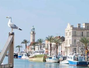 Guide insolite pour découvrir la côte méditerranéenne