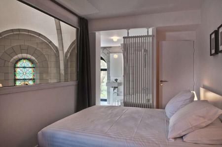 Sōzō Hôtel à Nantes