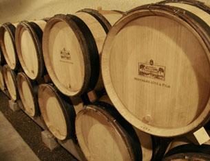 Les vins de Bourgogne sur la route des épices