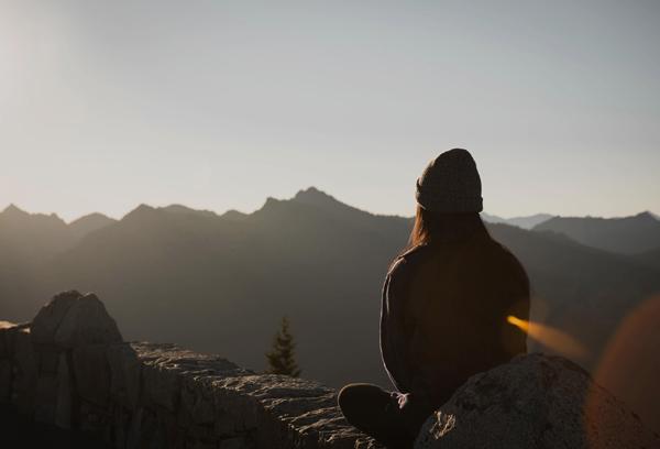 Retraite Slow en Auvergne